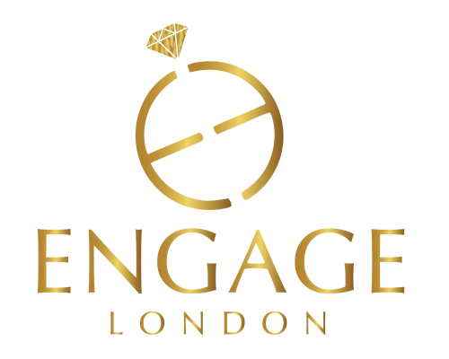 Engage-Screen-Res-Transparent